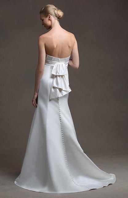 Jenny Yoo Naomi bridal