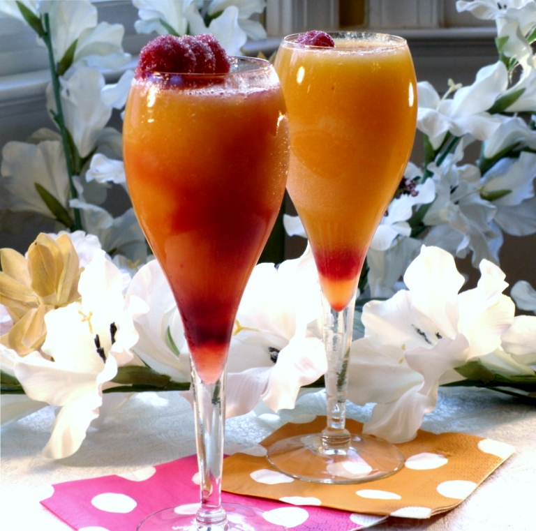 Wedding Signature Drinks | Ready or Knot | Omaha Bridal Shop