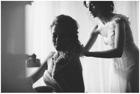 Wedding Ideas Ready Or Knot Omaha Bridal Shop