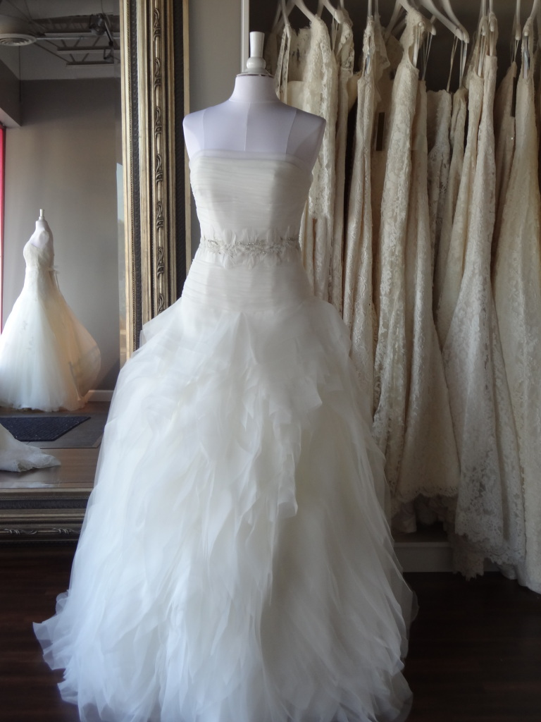 Misouri by La Sposa