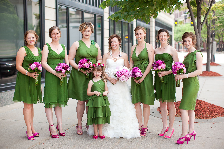 Bridesmaid ready or knot omaha bridal shop part 2 ready or knot bridesmaid siobahn wedding ombrellifo Choice Image