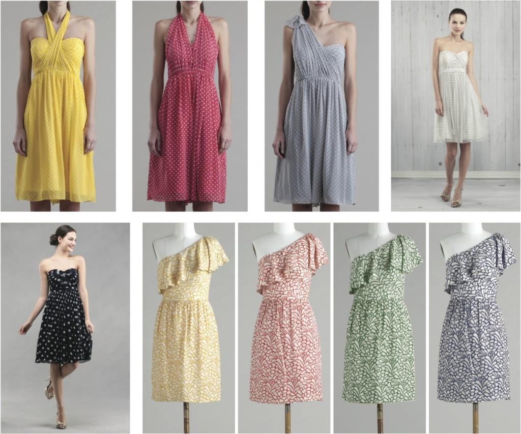 Jenny Yoo Prints