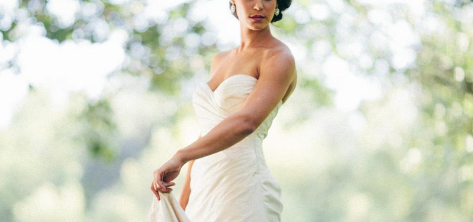 Vintage wedding dresses omaha ne bridesmaid dresses for Wedding dress cleaning des moines