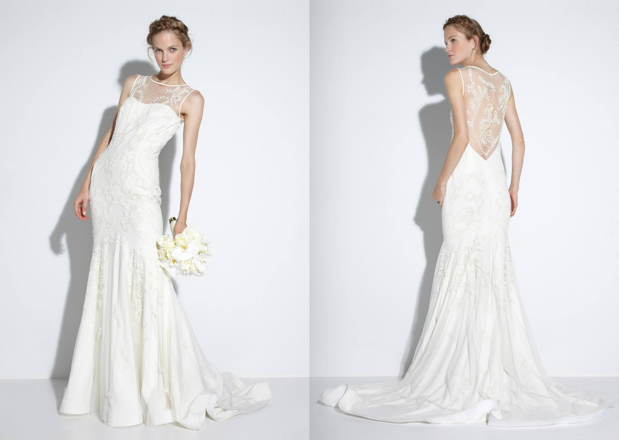 Nicole miller wedding dresses choice image wedding dress for Wedding dress rental omaha