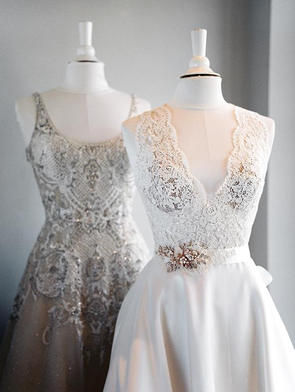 rok-brides