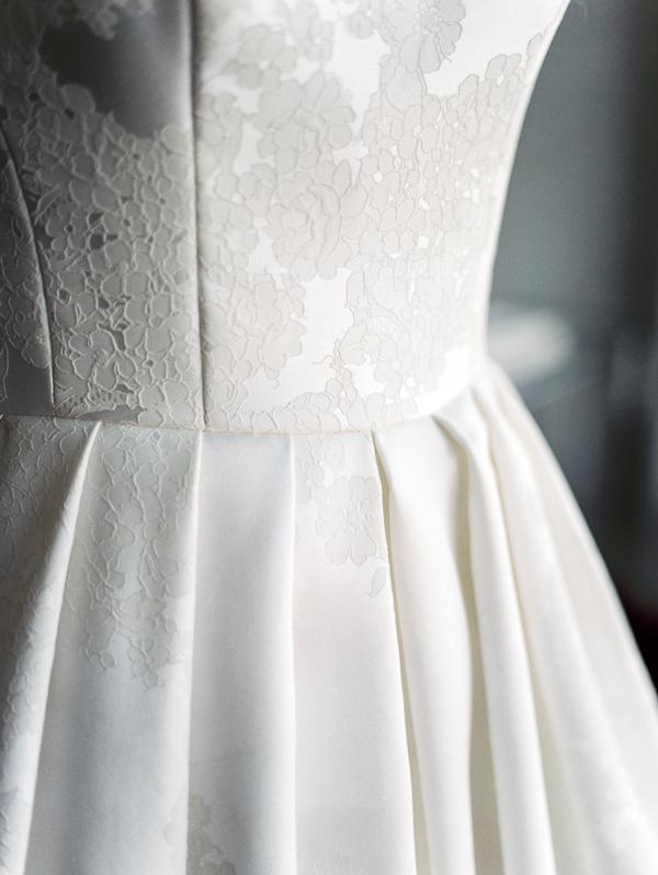 rok-dress