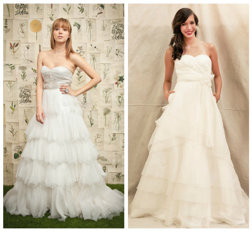 wedding dresses omaha ne wedding dresses omaha nebraska flower dresses 9384