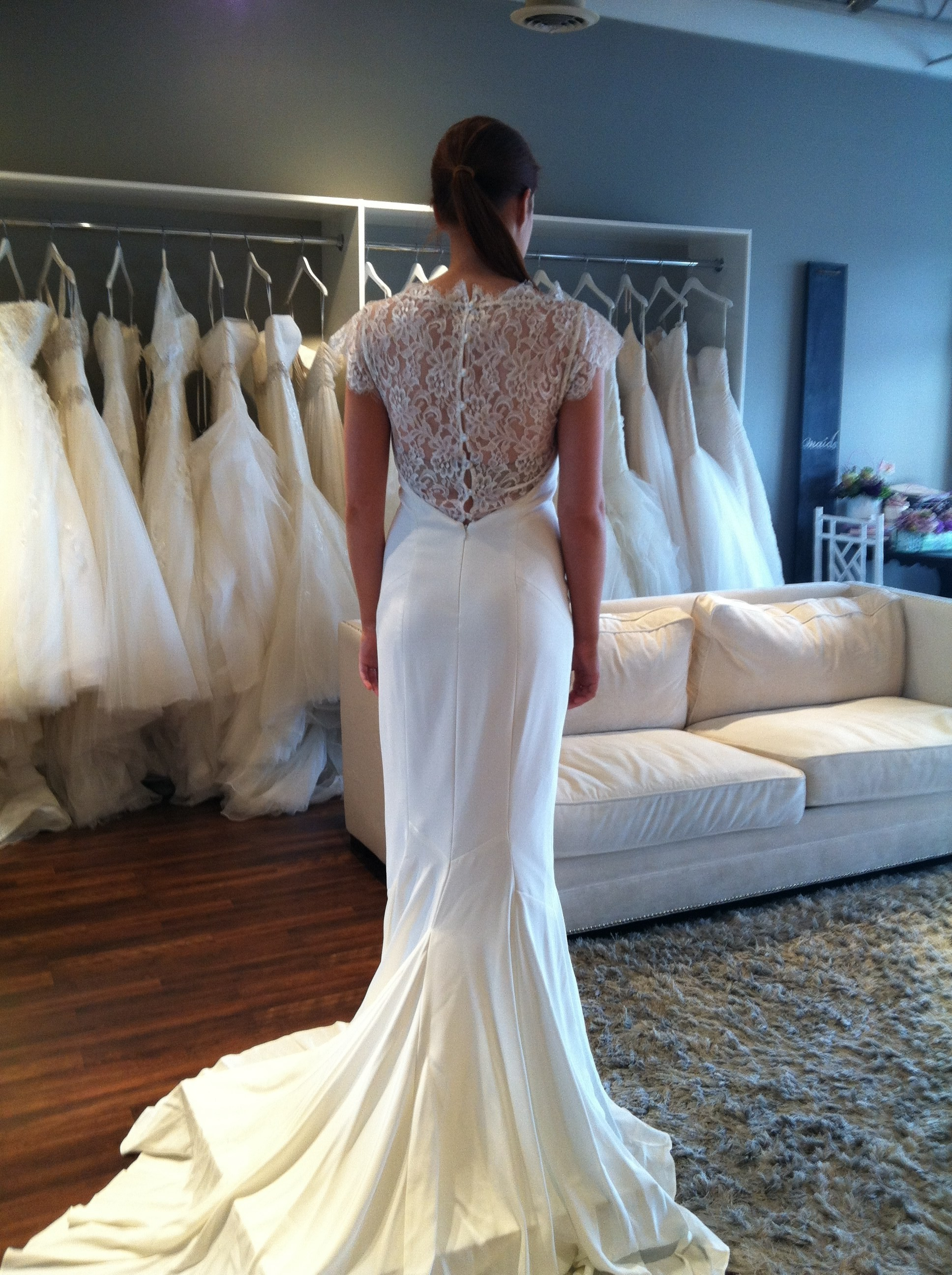 wedding dresses omaha ne bridal gowns omaha ne mini bridal 9384